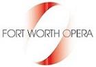 Opera Fund Image