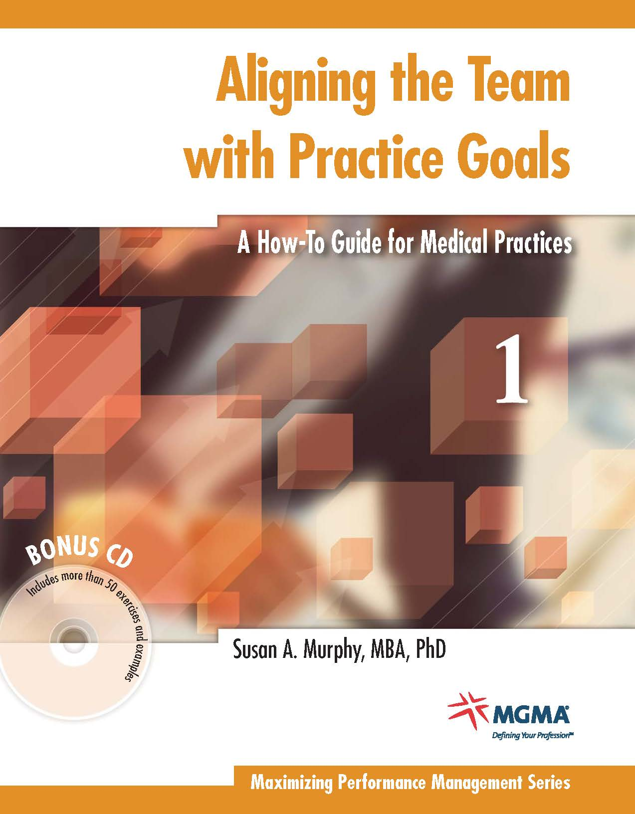 Aligning the Team with Practice Goals