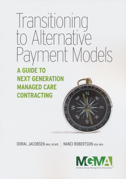 Transitioning to Alternative Payment Models: A Guide to Next-Generation Managed
